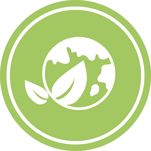 Environmental Policy Logo