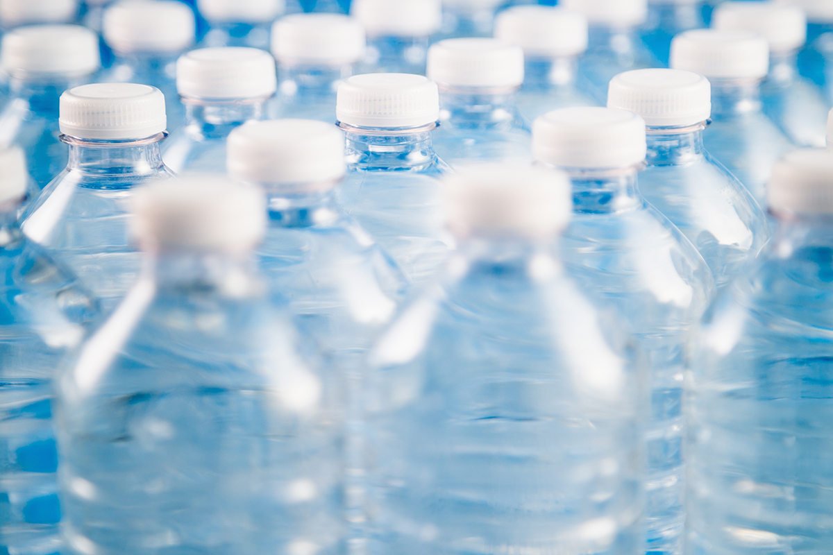 Plastic packaging tax guidelines revealed in Budget 2020